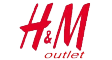 H&M outlet